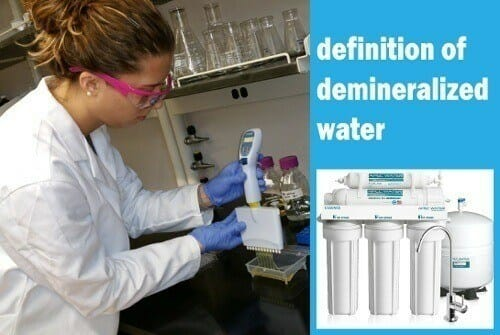 best reverse osmosis system at home
