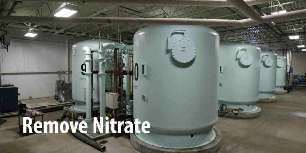 http://www.waterev.com/remove-nitrate-water