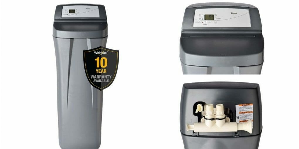 Whirlpool Whole House Water Filter Reviews