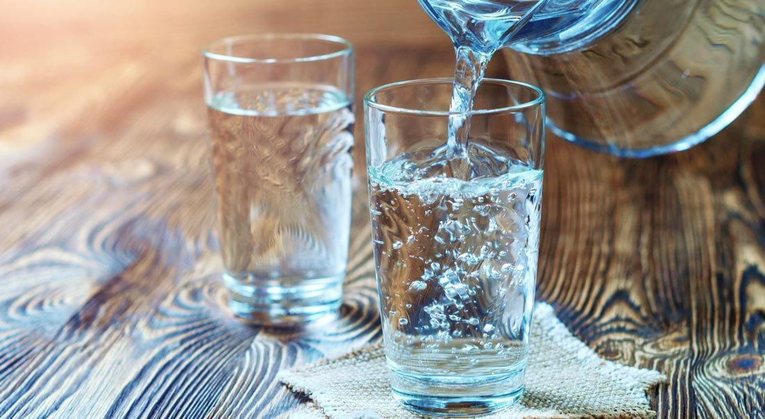 Can You Drink Distilled Water