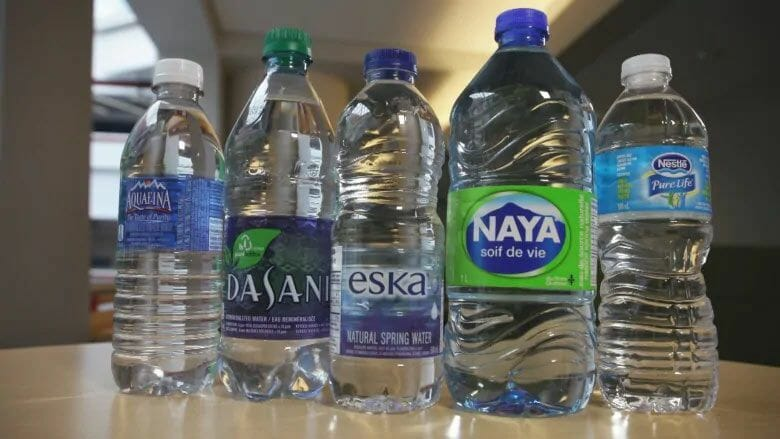 Making Your Demineralized Water vs. Buying Ready to Use: Which Is Better